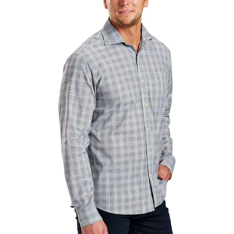 Bobby-Jones-Men-s-R18-Lux-Cotton-Ghost-Plaid-Long-Sleeve-Button-Down-2162252--hero