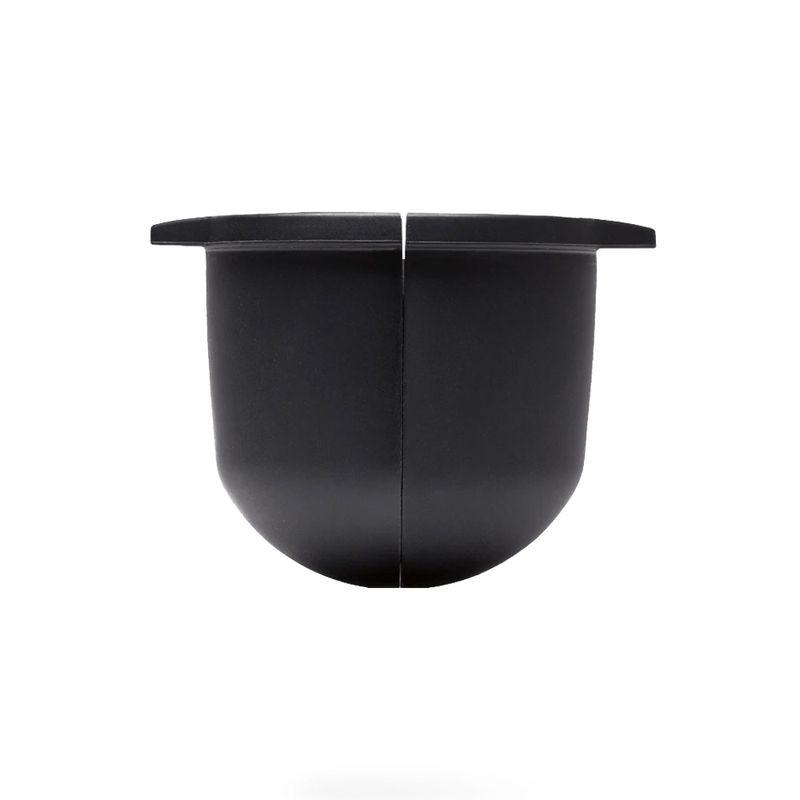 Corkcicle-Invisiball-Kit-2151861