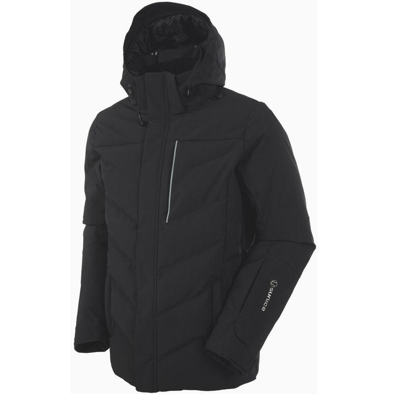 Sunice-Men-s-Bradley-Jacket-2156522