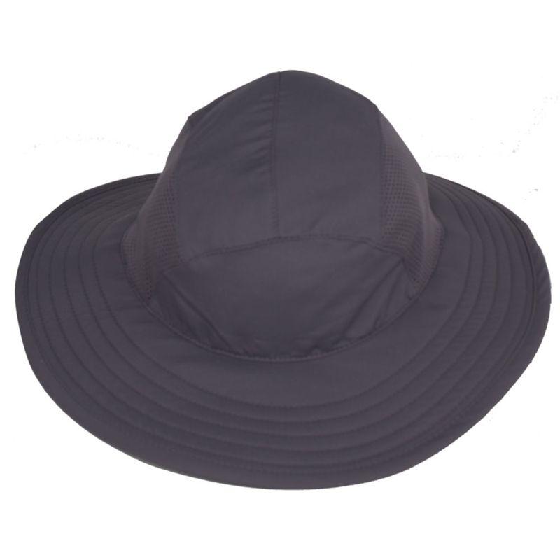 Ahead-Men-s-Player-Sun-Hat-2143416