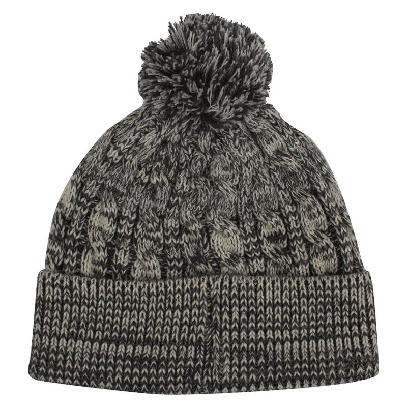 Ahead-Heathered-Cable-Knit-Aspen-Hat-2143445