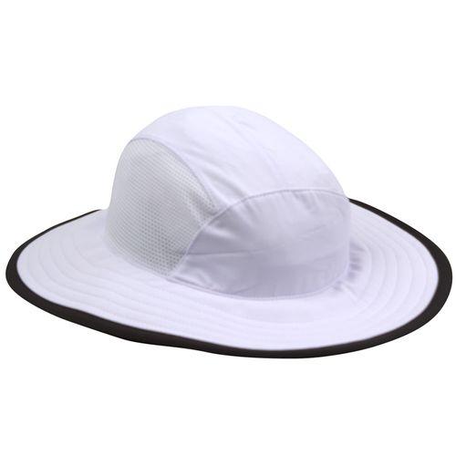 Ahead Men's Player Sun Hat