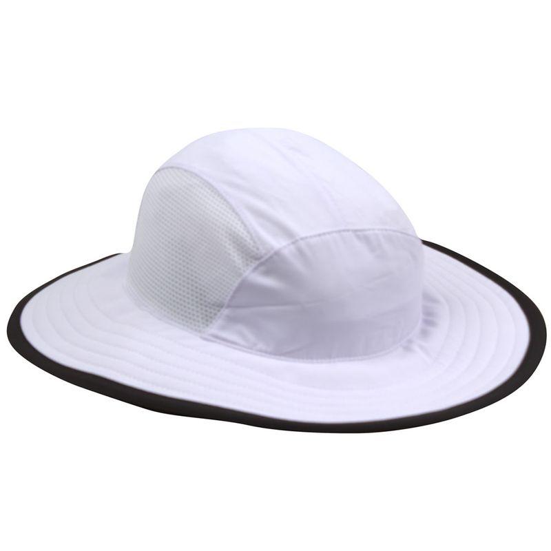 Ahead-Men-s-Player-Sun-Hat-2143416--hero