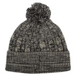 Ahead-Heathered-Cable-Knit-Aspen-Hat-2143445--hero