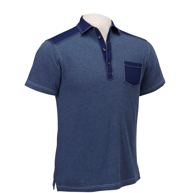 Bobby-Jones-Men-s-Rule-18-Scout-Cotton-Pocket-Polo-2162102