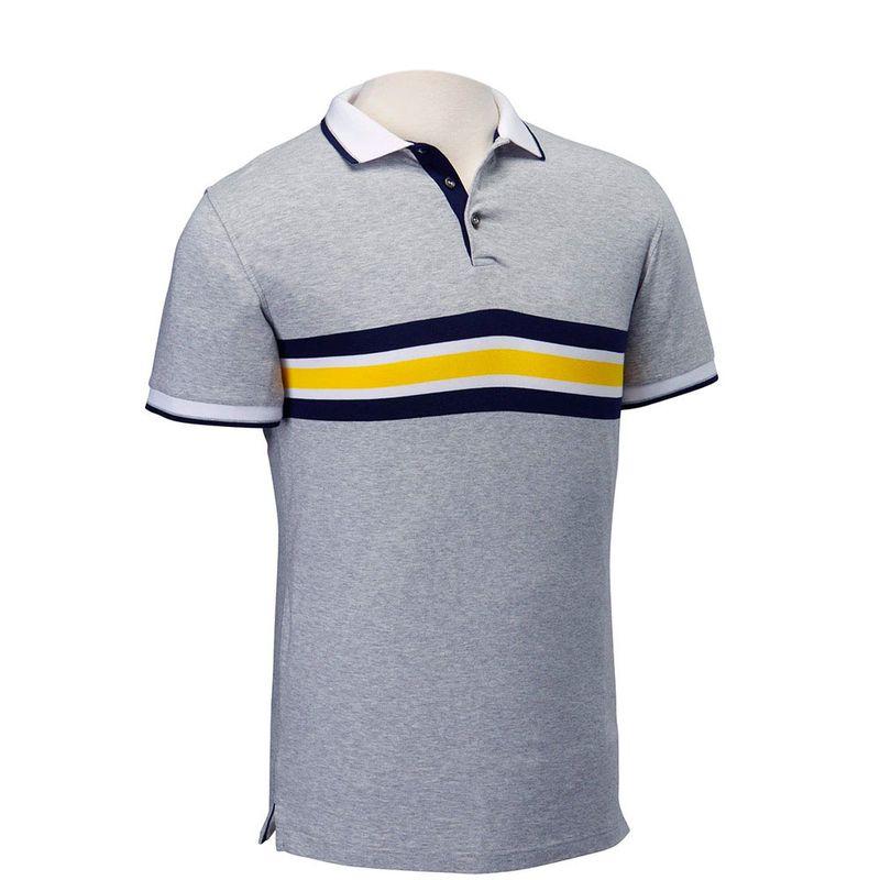 Bobby-Jones-Men-s-Rule-18-eFX-Performance-Cotton-Chest-Stripe-Polo-2162086--hero