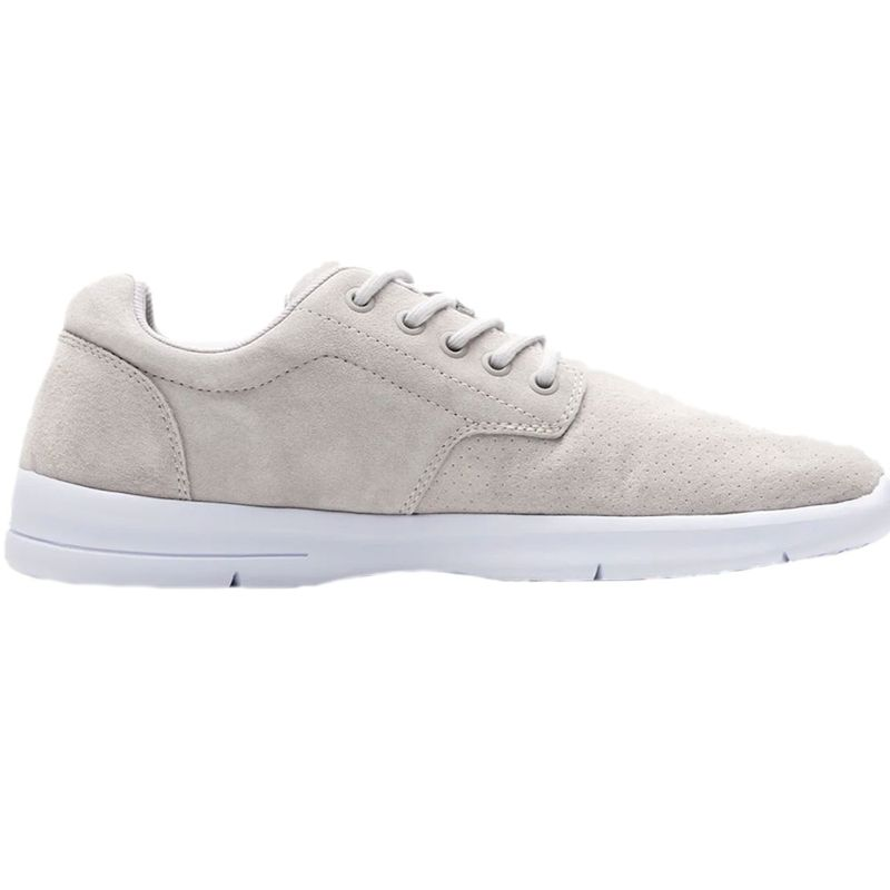 Cuater-Men-s-The-Daily-Suede-Casual-Shoes-2152282--hero