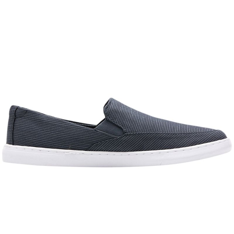 Cuater-Men-s-Tracers-2-0-Casual-Shoes-3011227--hero