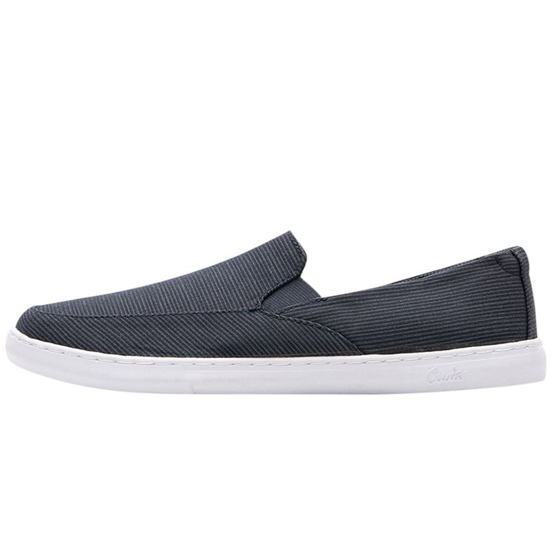Cuater-Men-s-Tracers-2-0-Casual-Shoes-3011227