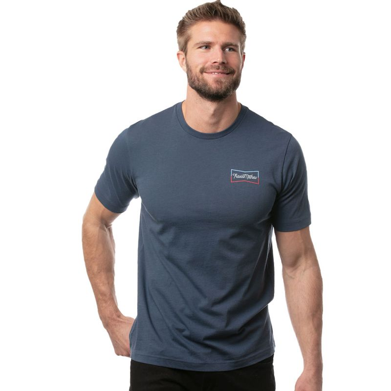TravisMathew-Men-s-Beer-Baron-Tee-Shirt-4034494--hero