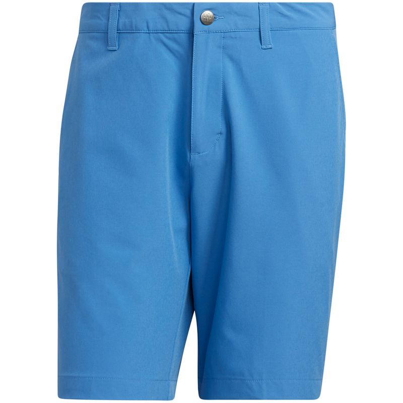 adidas-Men-s-Ultimate365-Core-8-5--Shorts-7002493