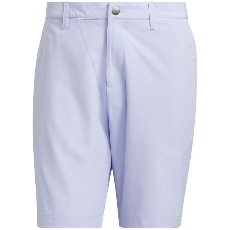 adidas-Men-s-Ultimate365-Core-8-5--Shorts-7002493--hero