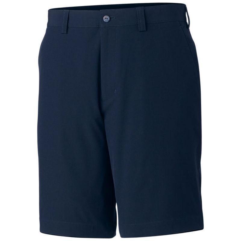 Cutter---Buck-DryTec-Bainbridge-Flat-Front-Shorts-2045549
