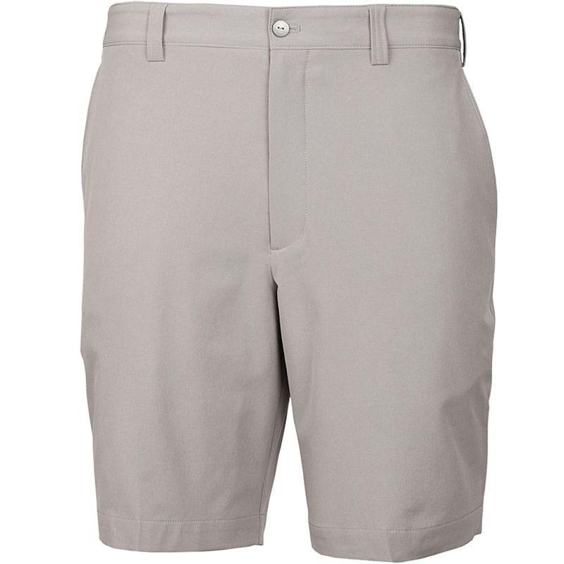 Cutter---Buck-DryTec-Bainbridge-Flat-Front-Shorts-2045549--hero
