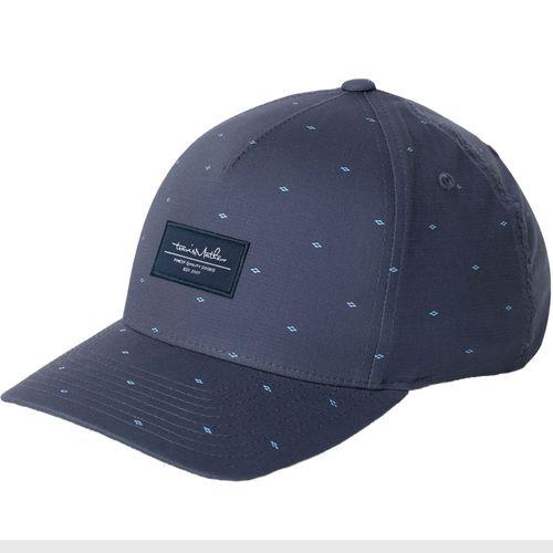 TravisMathew Men's Not Shore Hat