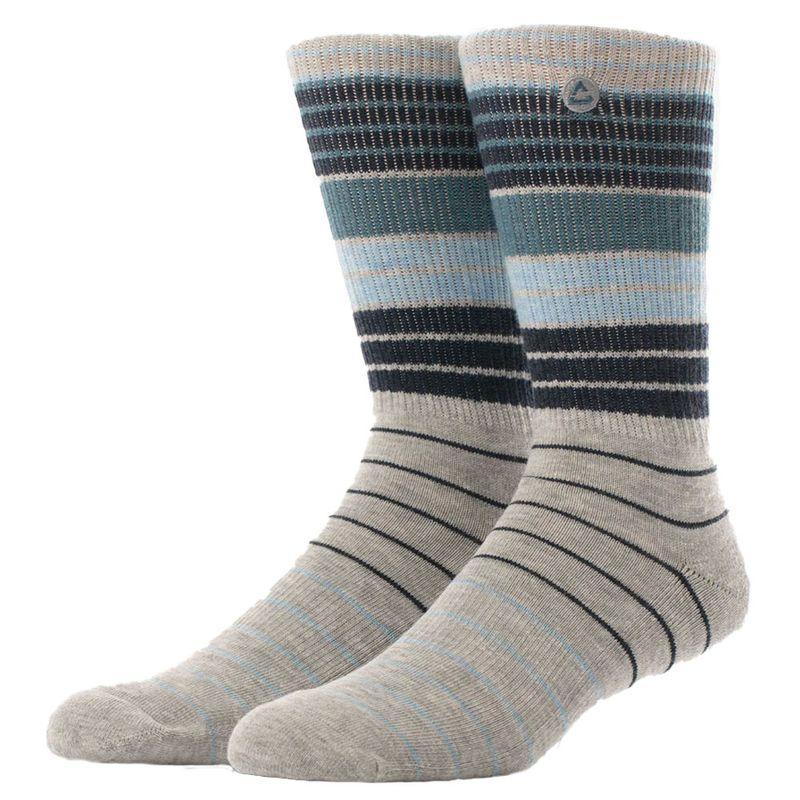 Cuater-Men-s-Neron-Crew-Socks-4035246