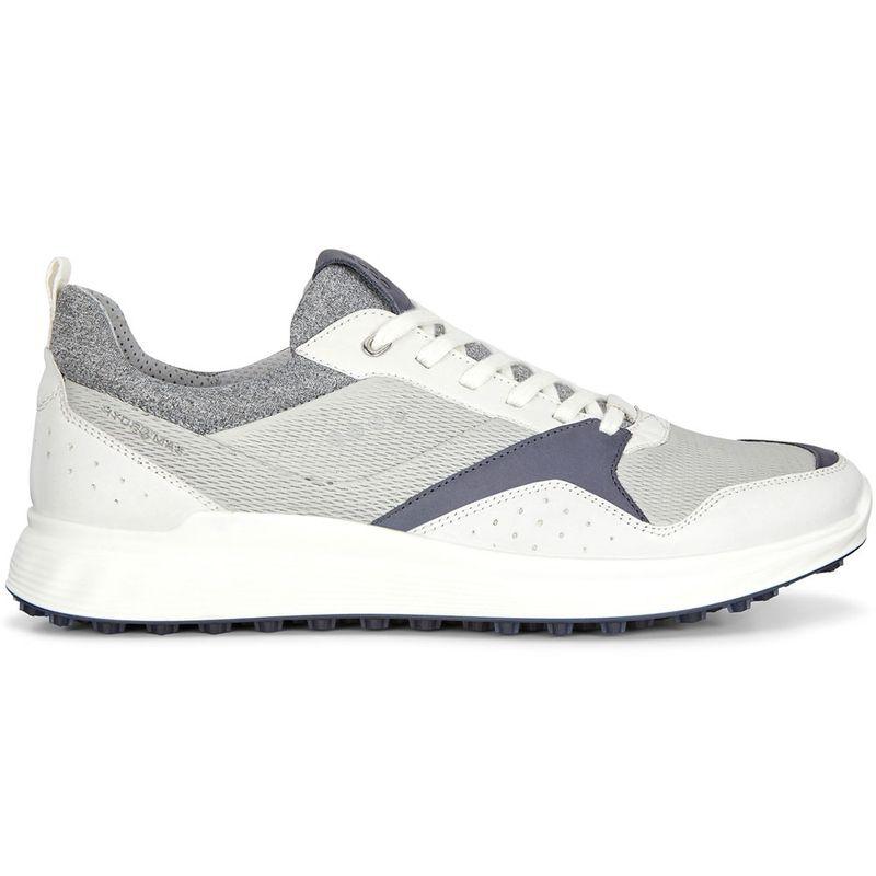 ECCO-Men-s-S-Casual-Spikeless-Golf-Shoes-2128594--hero