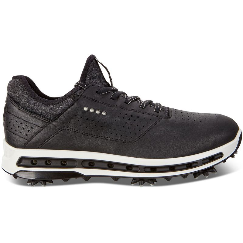 ECCO-Men-s-Cool-18-GTX-Golf-Shoes-1078902--hero