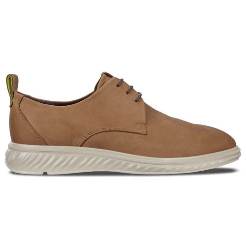 ECCO Men's ST.1 Hybrid Lite Derby Casual Shoes