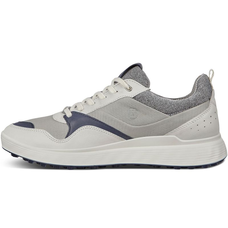 ECCO-Men-s-S-Casual-Spikeless-Golf-Shoes-2128594