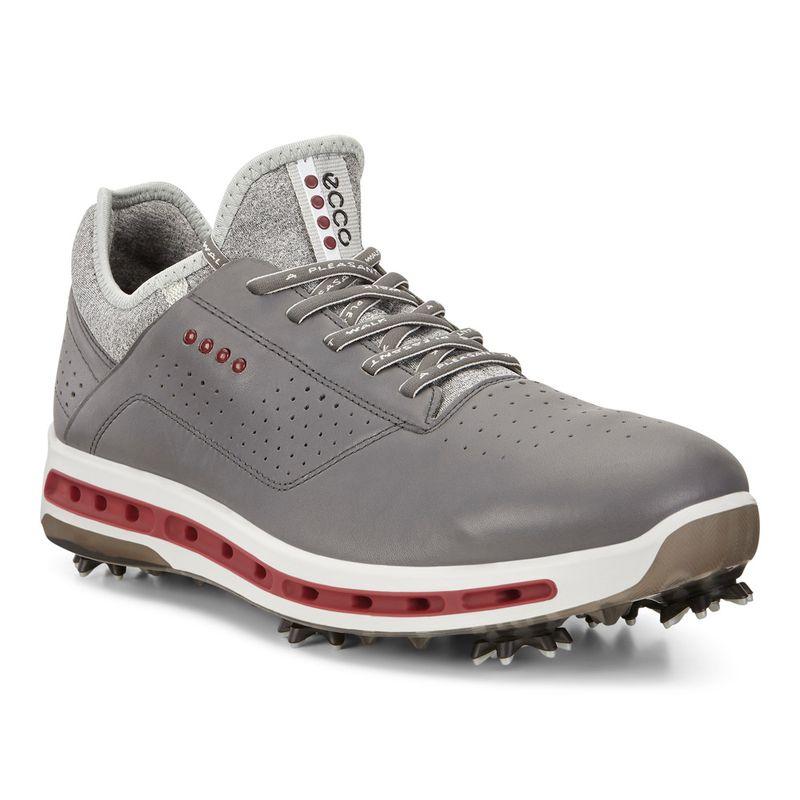 ECCO-Men-s-Cool-18-GTX-Golf-Shoes-1078902
