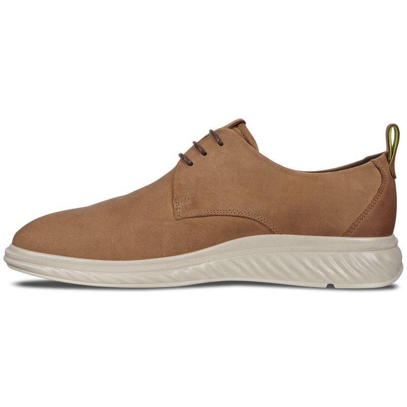 ECCO-Men-s-ST-1-Hybrid-Lite-Derby-Casual-Shoes-2152505