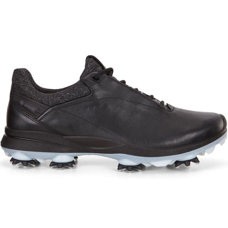 ECCO-Women-s-Biom-G3-Golf-Shoes-2102536