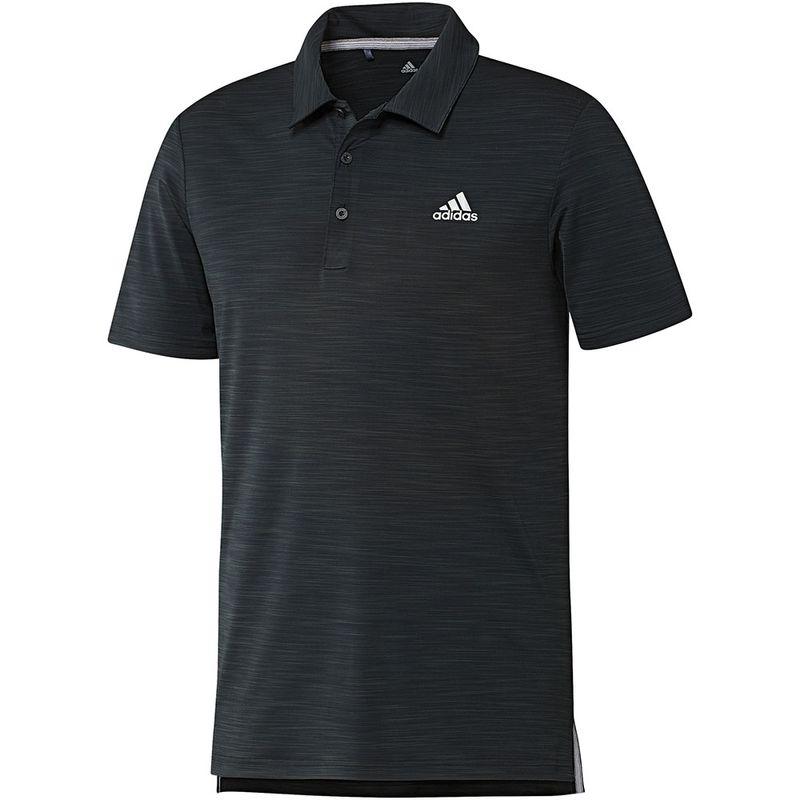 Adidas-Men-s-Ultimate365-Heather-Polo-2154908