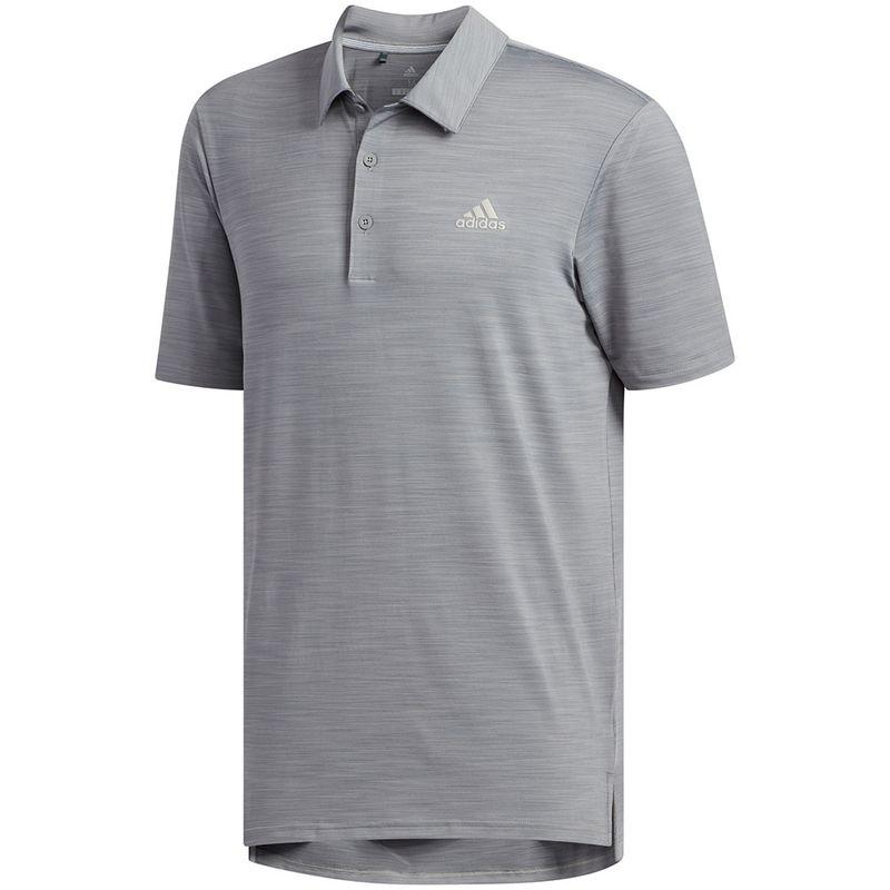 Adidas-Men-s-Ultimate365-Heather-Polo-2154908--hero
