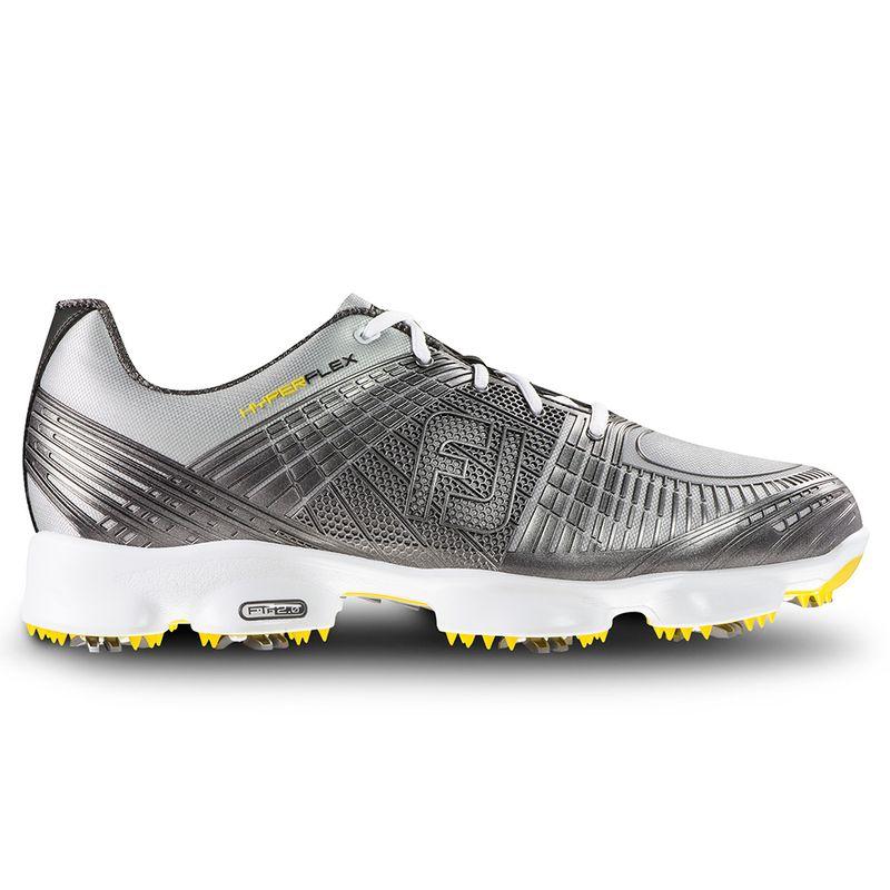 FootJoy-Men-s-Hyperflex-II-Golf-Shoes-1047323