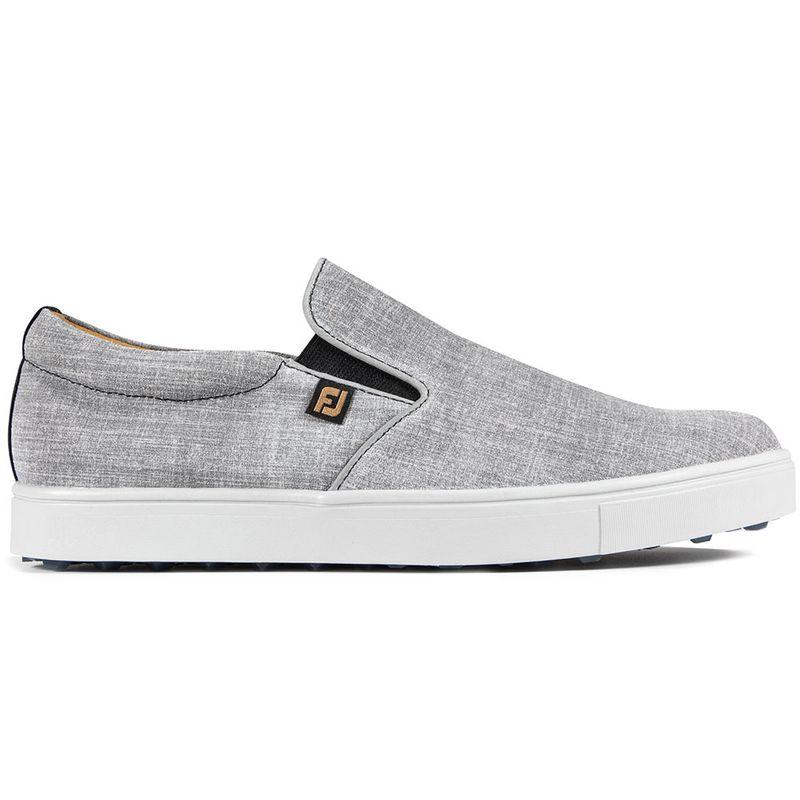 FootJoy-Men-s-Club-Casuals-Fog-City-LE-Shoes-3019899