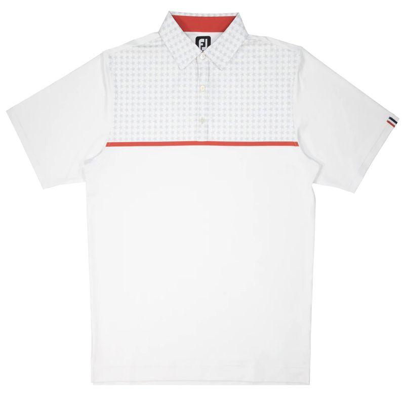 FootJoy-Men-s-Lisle-Chest-Stripe-Self-Collar-4015113