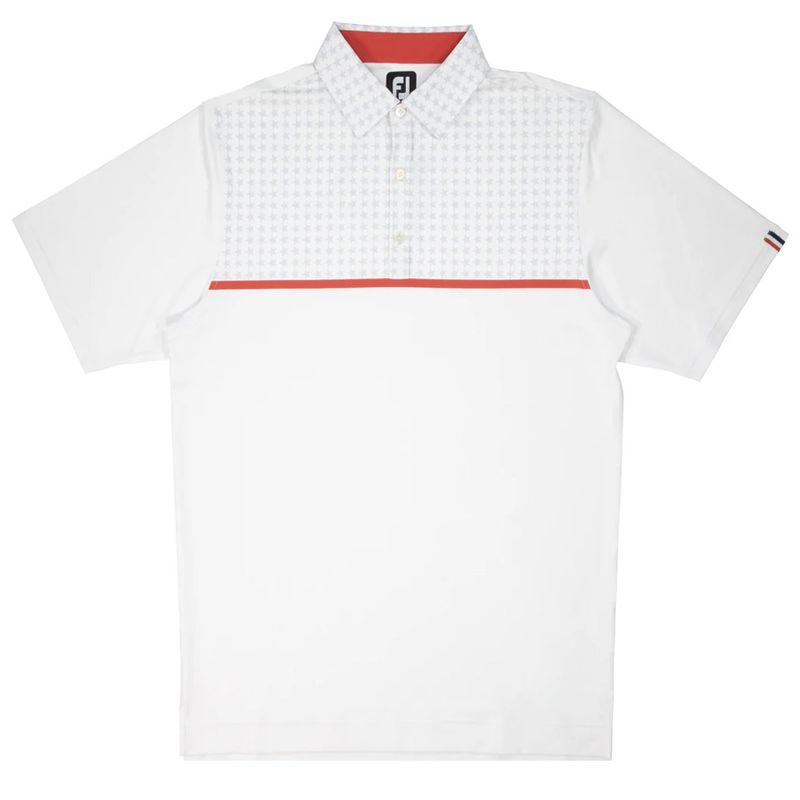 FootJoy-Men-s-Lisle-Chest-Stripe-Self-Collar-4015113--hero