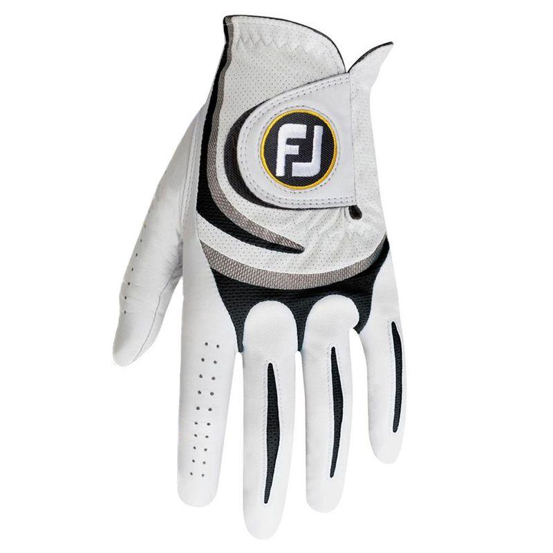 FootJoy-Men-s-SciFlex-Golf-Glove-469895