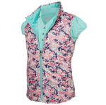 Garb-Girls--Brooke-Vest-1502623