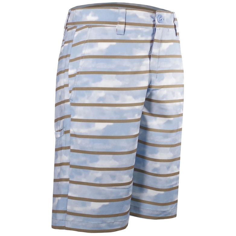 Garb-Boy-s-Rosco-Swim-and-Golf-Shorts-1502649