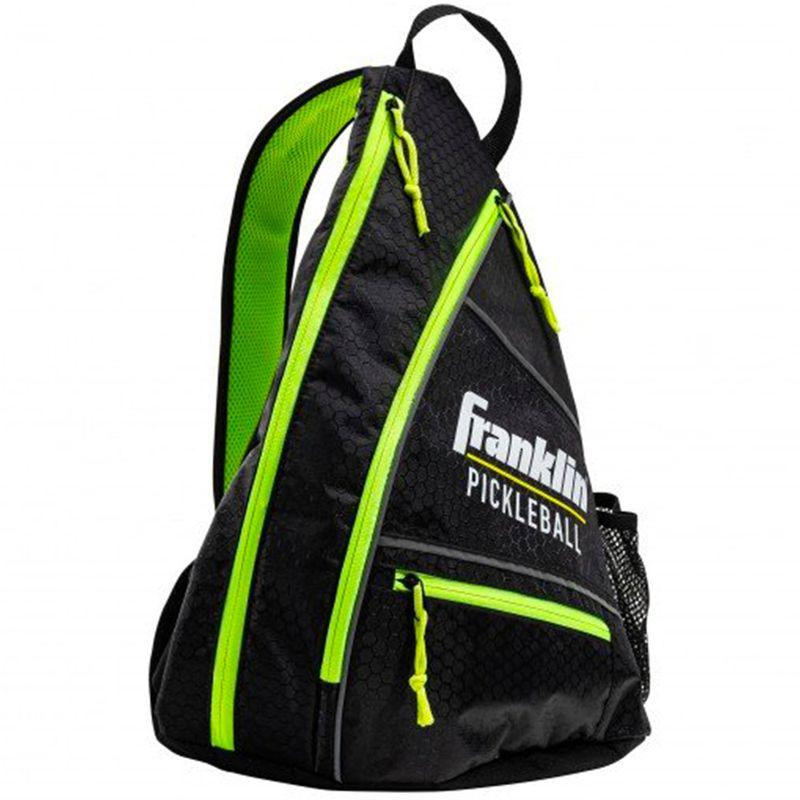 Franklin-Pickleball-Sling-Bag-6003110
