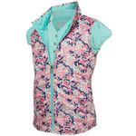 Garb-Girls--Brooke-Vest-1502623--hero