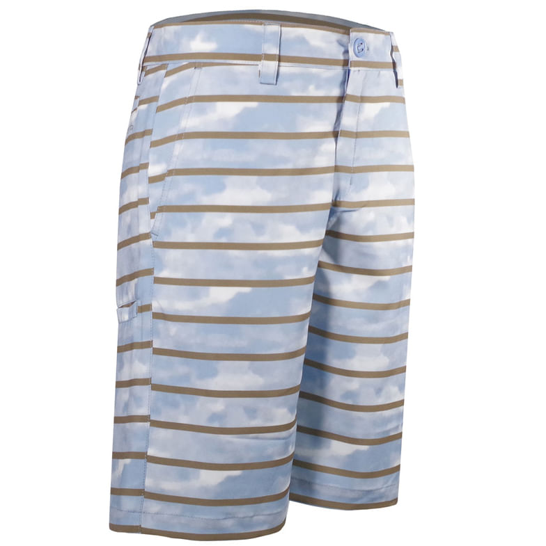 Garb-Boy-s-Rosco-Swim-and-Golf-Shorts-1502649--hero