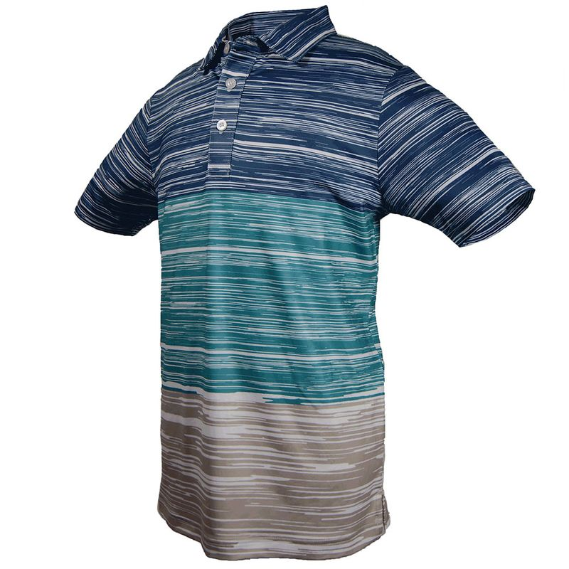 Garb-Juniors--Jace-Boys-Space-Dyed-Polo-2142562