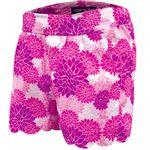 Garb-Junior-Girls-Whitney-Floral-Shorts-7001005