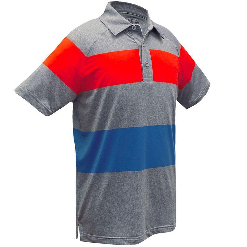 Garb-Junior-Boys-Will-Polo-7001116