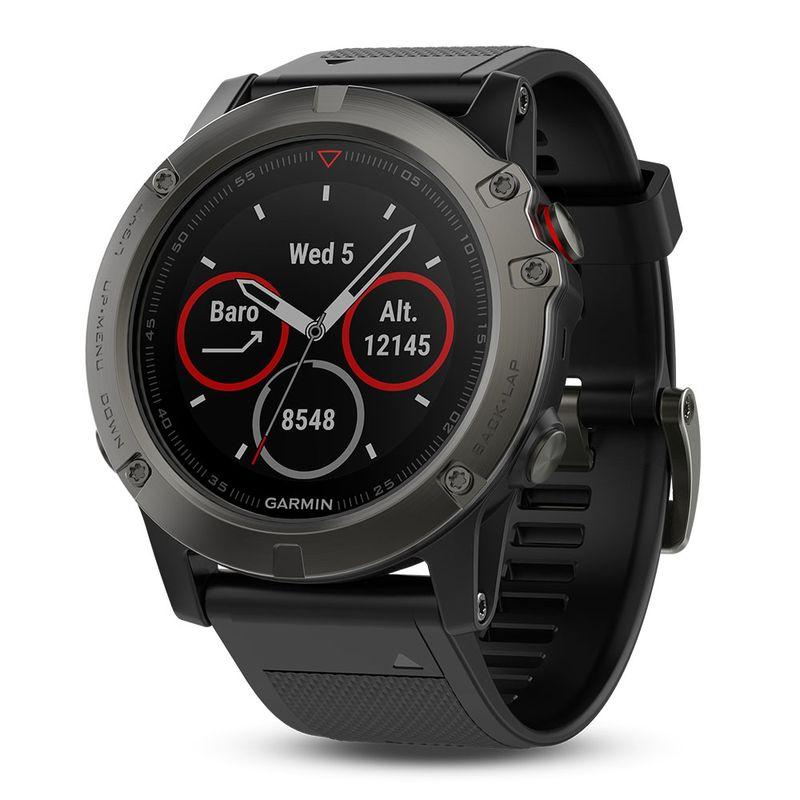 Garmin-Fenix-5X-Sapphire-GPS-Watch-1089060