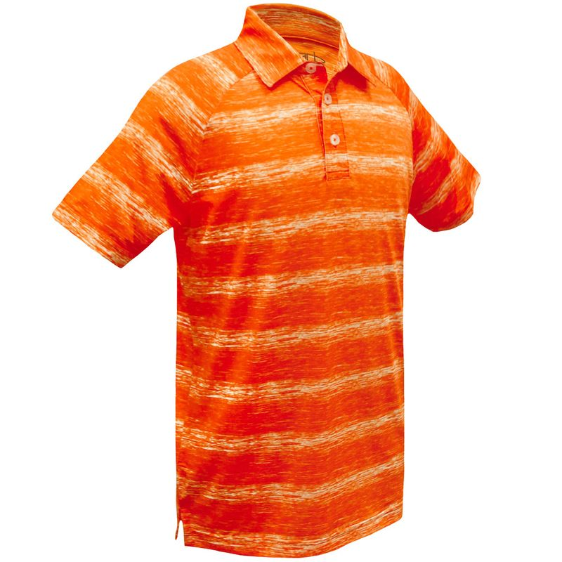 Garb-Juniors--Riley-Performance-Yarn-Dyed-w--Space-Dyed-Stripe-Polo-7001244
