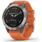 Garmin-Fenix-6-Sapphire-GPS-Watch-3006634