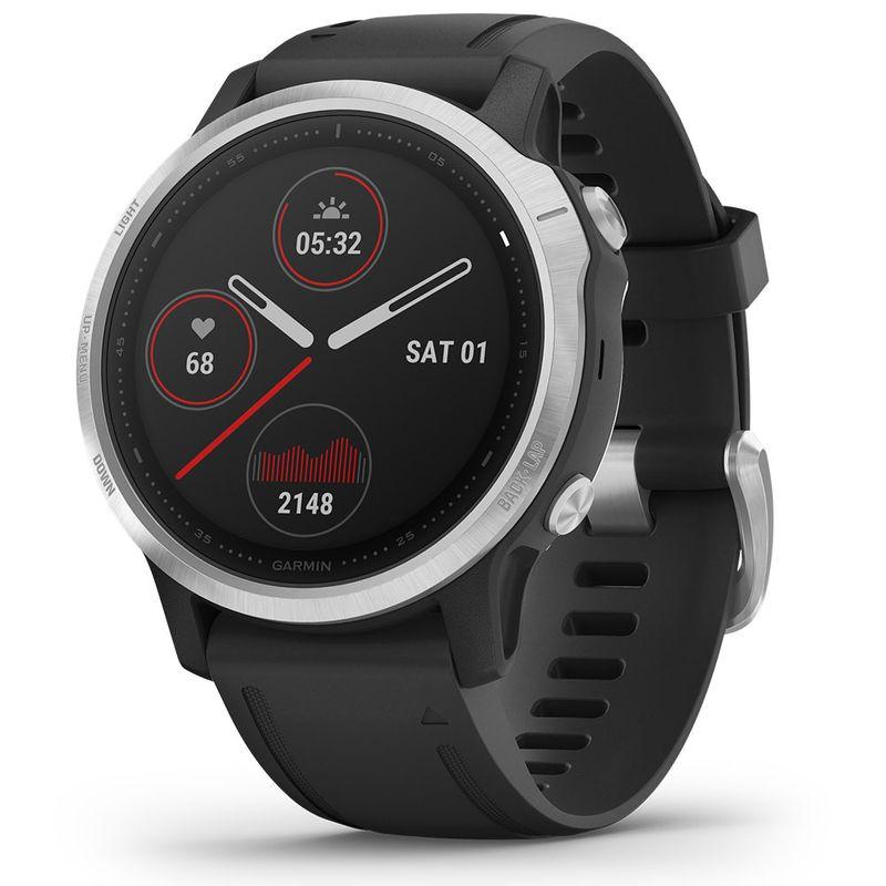 Garmin--Fenix-6S-GPS-Watch-3006639