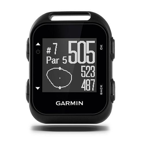 Garmin Approach G10 GPS