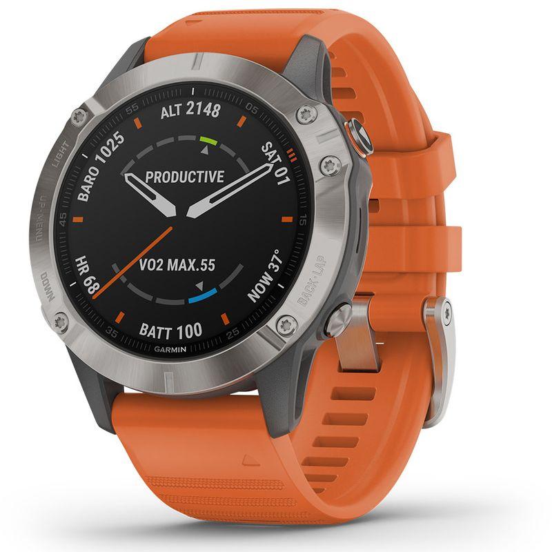 Garmin-Fenix-6-Sapphire-GPS-Watch-3006634--hero