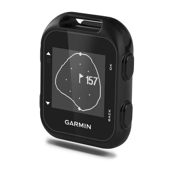 Garmin-Approach-G10-GPS-1029943