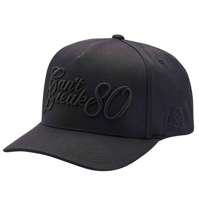 G-FORE-Can-t-Break-80-Trucker-Hat-2104900